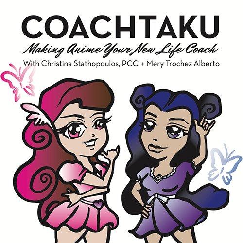 COACHTAKU EP 60: CLEARING IN RASCAL DOES NOT DREAM OF BUNNY SENPAI