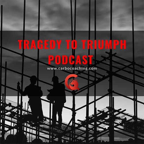 TTT ep 16 – Dr. Sally Spencer-Thomas – Suicide Prevention Expert for Construction