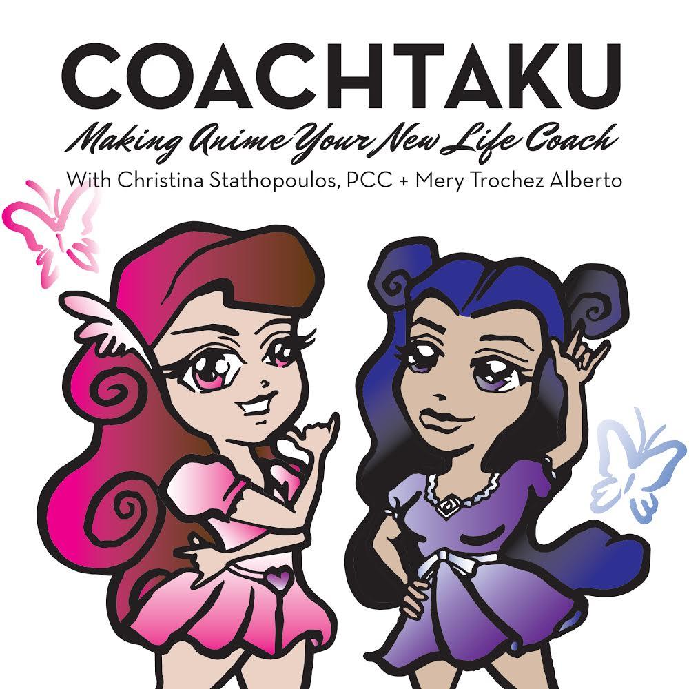 Coachtaku