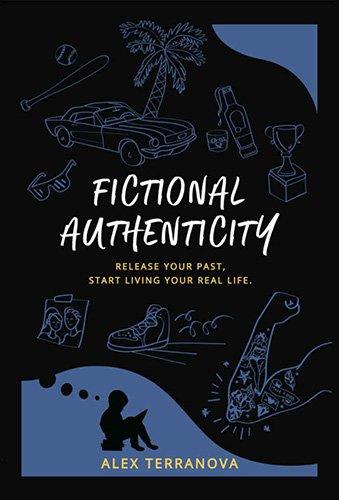 Fictional Authenticity