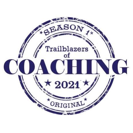 The Trailblazers of Coaching